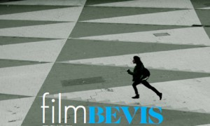 filmbevis