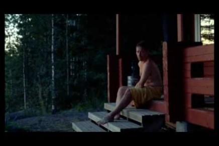 Ljudkalendern: Lucka 17, Anton Gustavsson