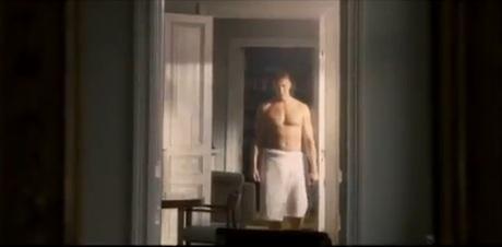 hamilton naken