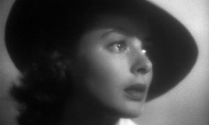 casablanca_ingrid_bergman