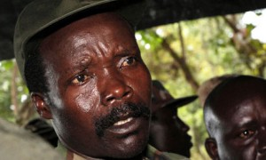 Kony 2012 (2012)