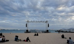 cannes_cinema_de_la_plage