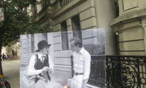 item0.rendition.slideshowWideHorizontal.ss01-filmography-annie-hall