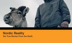 nordic_reality