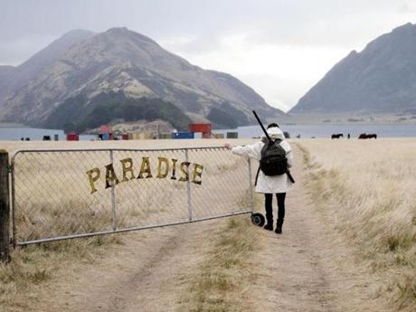 paradise.r
