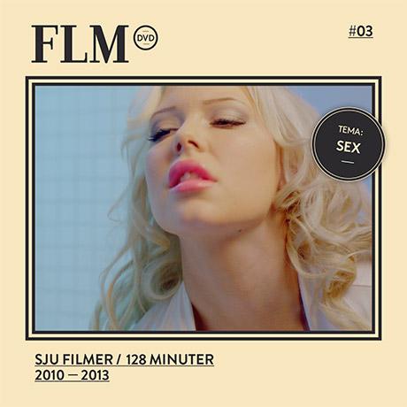 FLM DVD: Sex