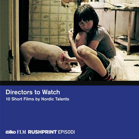 dvd_directors