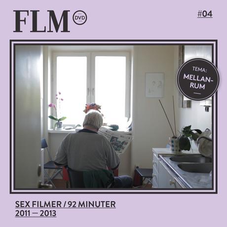 FLM DVD 4