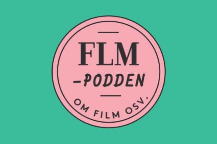 1. Premiär för FLM-podden: Om sommarskräck och fängelsefilmer