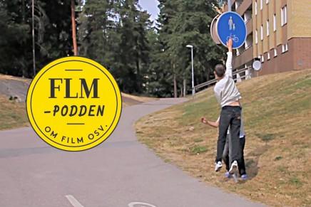 6. Under Gottsunda: DIY med Viktor Johansson