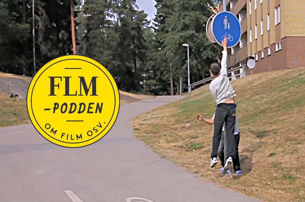 flmpodden6