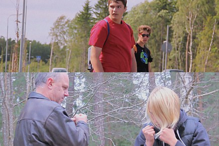 FLM släpper svensk långfilmsdebut