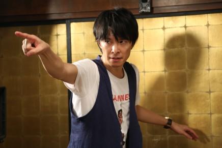 Cineastclash i Japan