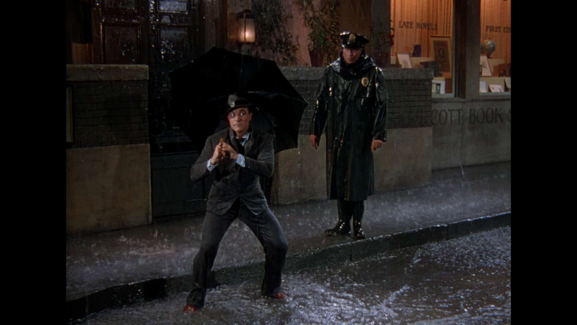 large_singin_in_the_rain_blu-ray_6x