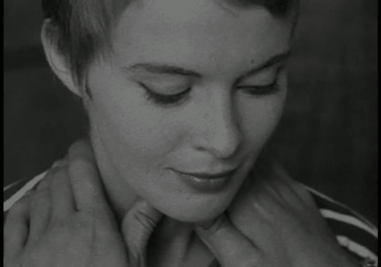 Till sista andetaget (1960)