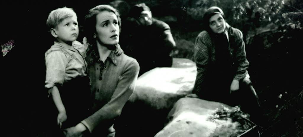 Morituri (1948)