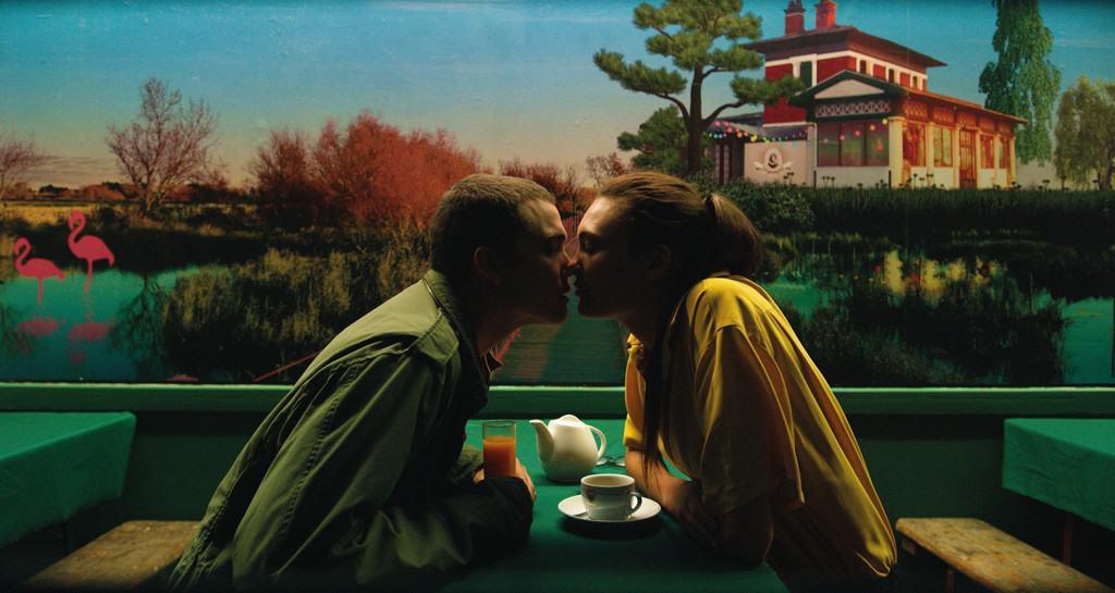 Love (Gaspar Noé, 2015)