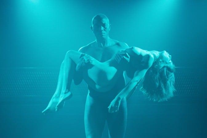Motvilligt magont på Göteborgs filmfestival