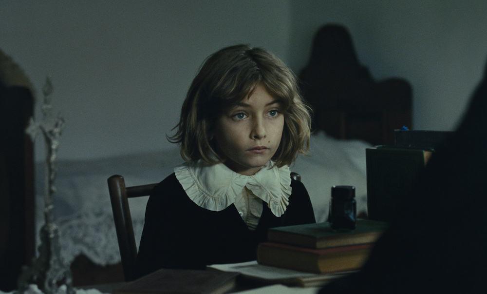 Göteborgs filmfestival 2016