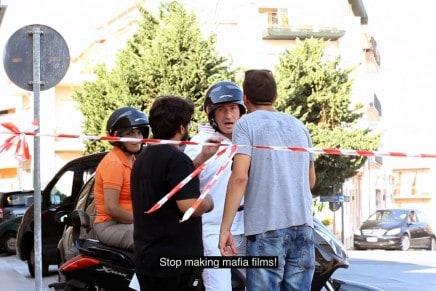 Cinemagi segrar över nymoralism