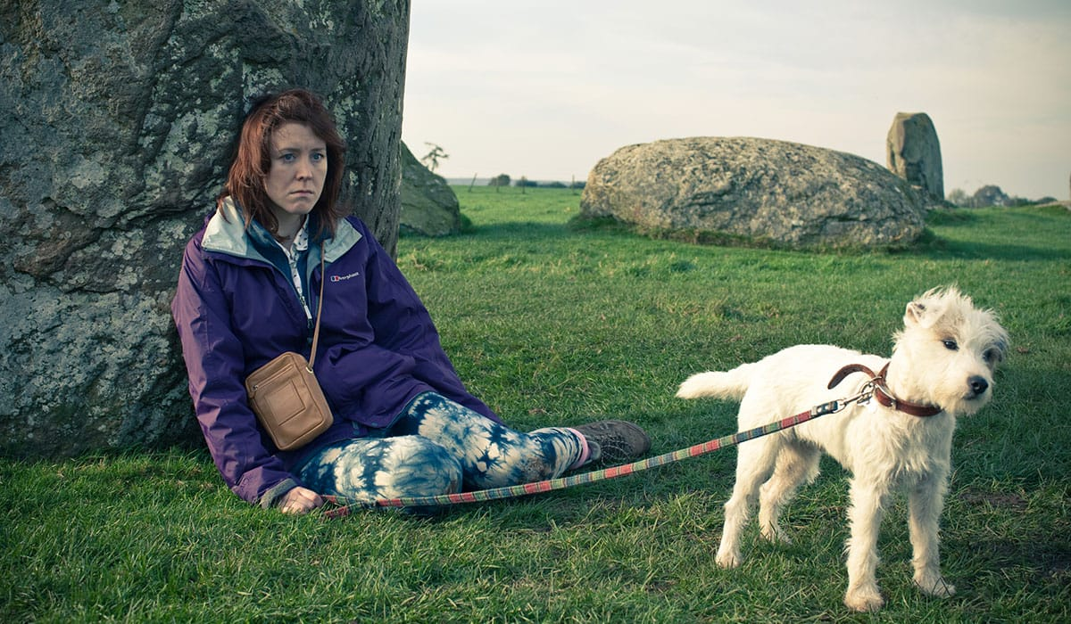 Sightseers (Ben Wheatley, 2012)