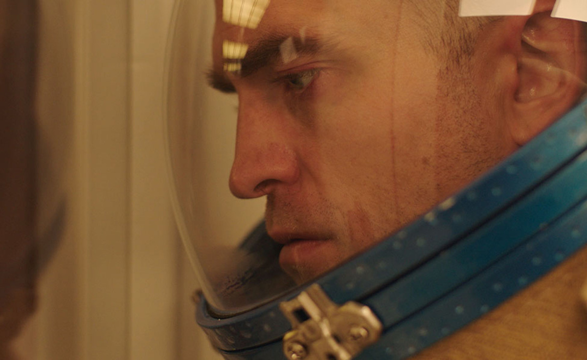 High life (Claire Denis, 2018)