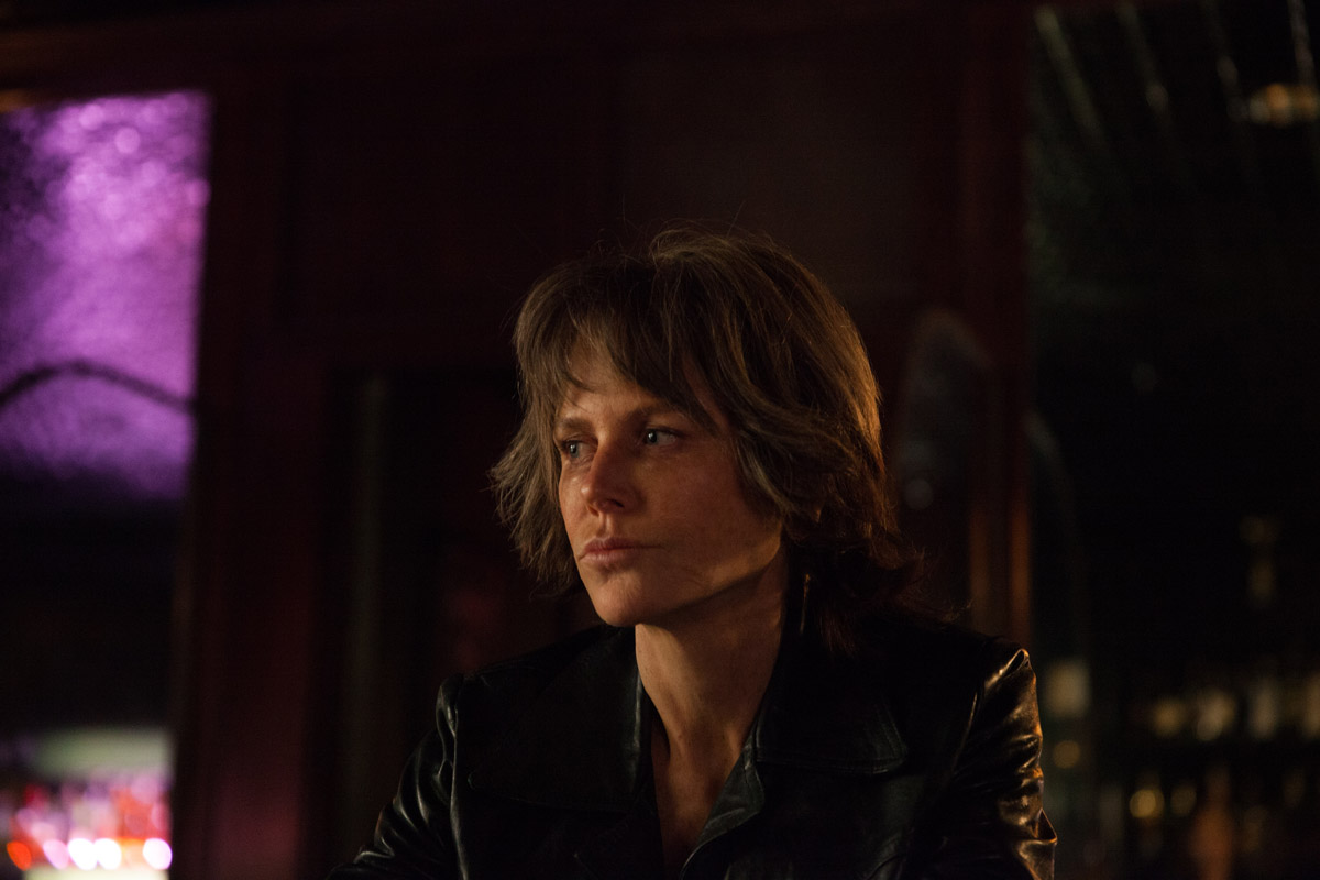 Destroyer (Karyn Kusama, 2018)