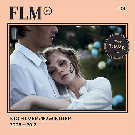 flm-dvd-tonar