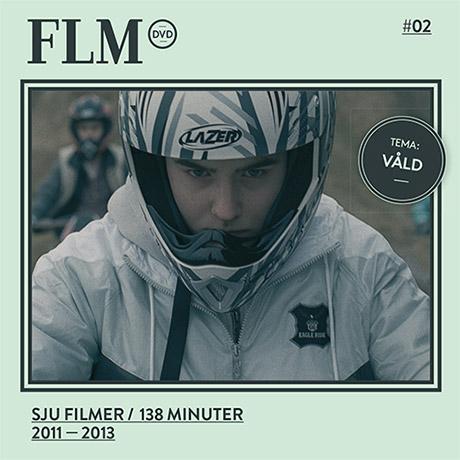 FLM DVD #2
