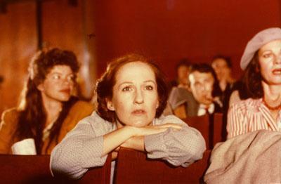 Mamma (1982)