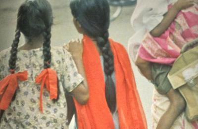 ute-aurand-india2