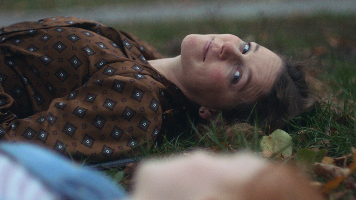 Psykos i Stockholm (Maria Bäck, 2020)